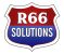 R66 Solutions